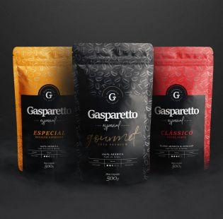 gasparetto_01